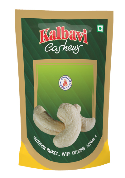 After-Pouch PackShot